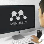 Download Free Mendeley Reference Manager